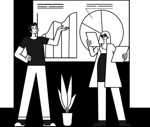 https://riftalliance.com/wp-content/uploads/2020/08/image_illustrations_02.png