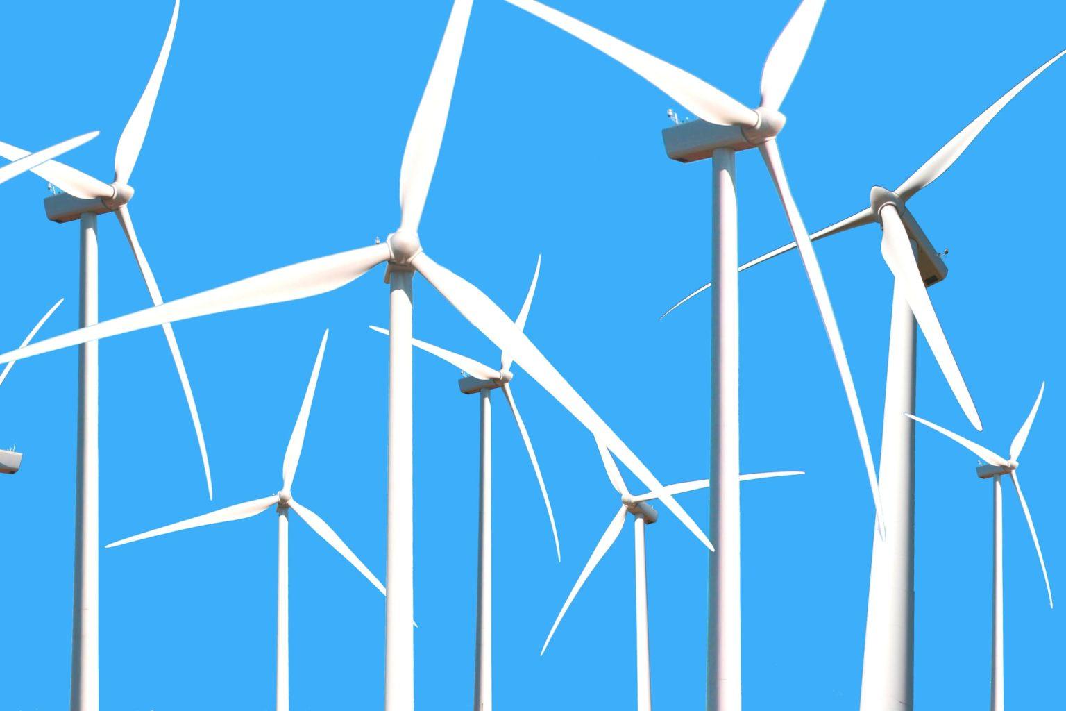 https://riftalliance.com/wp-content/uploads/2021/07/sector-energy-sustainability-1536x1024-1.jpg