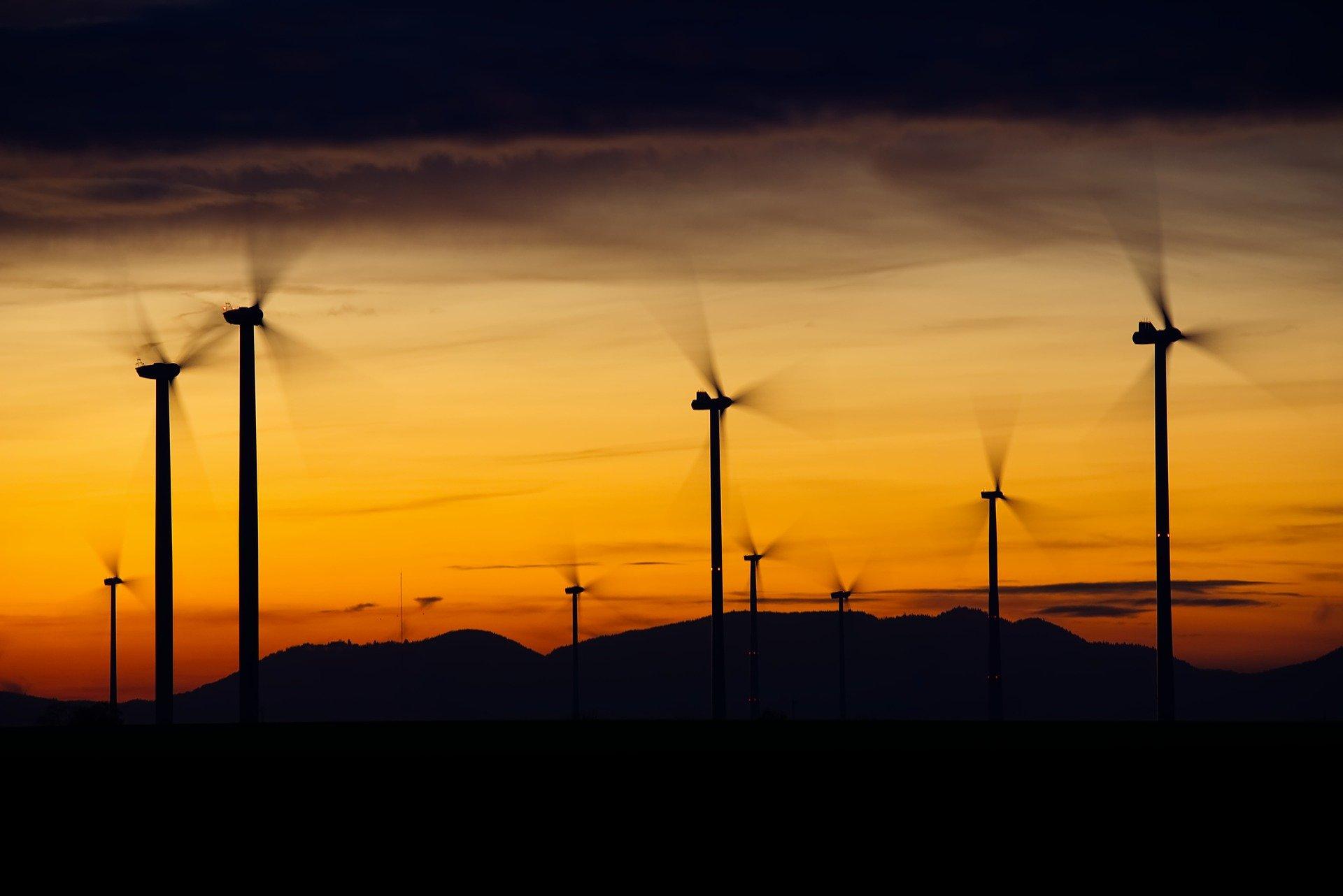 https://riftalliance.com/wp-content/uploads/2021/07/wind-turbines-2991696_1920.jpg