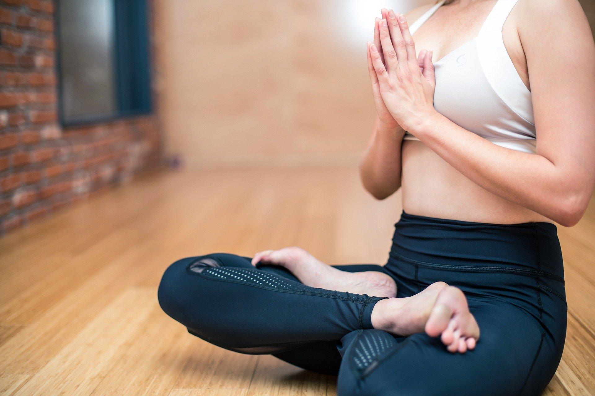 https://riftalliance.com/wp-content/uploads/2021/07/yoga-3053488_1920.jpg